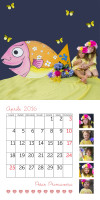 calendario_aprile_2016